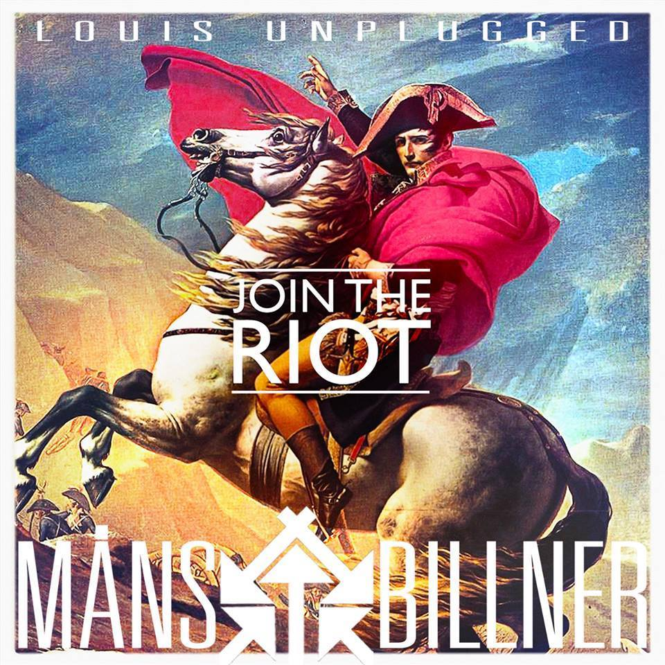mans-billner-louis-join-the-riot
